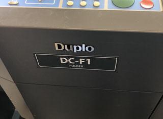 Duplo DC-645 + DC F1 P90708125