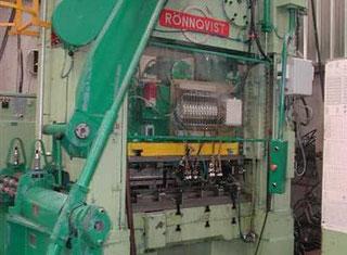 Rönqvist G-2D P90708126