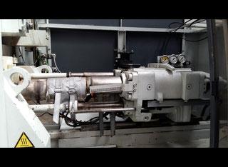 Engel ES 330H/80V/70 HL-2F P90708133