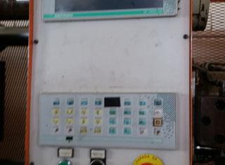 MIR 250 HMG P90708134
