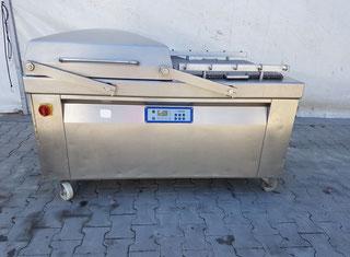 Multivac C500 P90709020