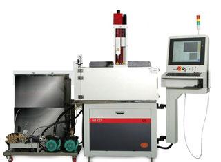 Yougar M&T Inc. YGS-64C + ATC P90709030