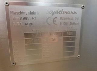 Seydelmann MU 200 P90709037