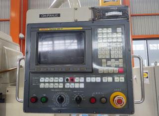Ohori Toyokazu FMV-30 P90709042