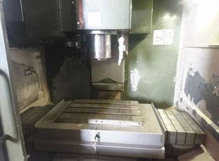 Otsuki Toyokazu MILLAC-44V P90709044