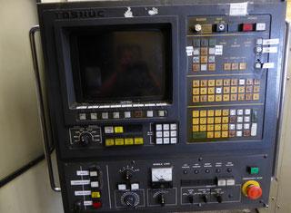 Toshiba BMC 80 P90709070