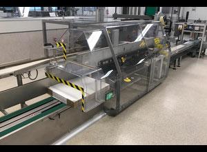 Stroj pro skupinová balení Marchesini MC820