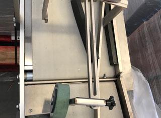 Marchesini MC820 P90709084