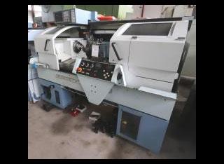 Schaublin 180 CCN R-T P90709115