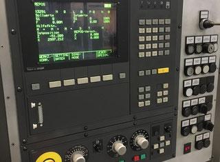 Berthiez TFM250SP P90709130