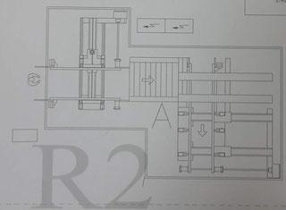 Celaschi TSA P90709140