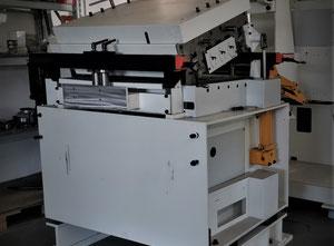 Dimeco 1676/FMCU1 Straightening machine