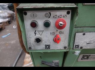 SIT HLT D4 P90710012