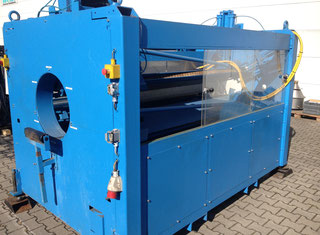 Battenfeld R400/6 P90710021