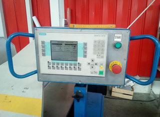 Unicorn-Esk HSBM 6000/1,25 P90710025
