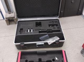 Atos Comact Scan 2M P90710027