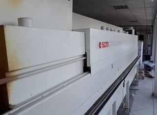 SCM Olimpic S 2000 T-ER4L P90710032