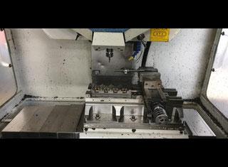 Kafo VMC 510 P90710042