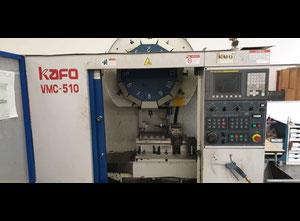 Kafo VMC 510 Bearbeitungszentrum Vertikal