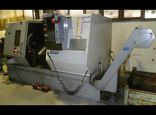 Haas SL-30 THE P90710047