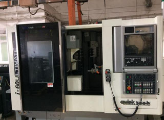 Quicktech i-60U P90710049
