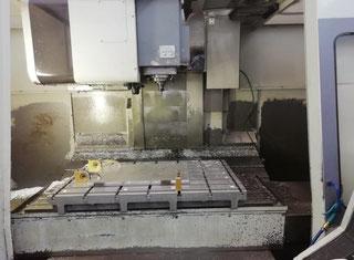 Mori Seiki MV 65/40 P90710061