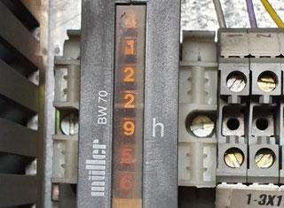 Finn Power A5-25SB P90710067