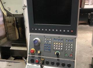 Topper TMV-400 P90710115