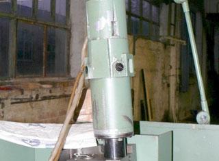 Fehlmann PICOMAX 51-CNC P90710116
