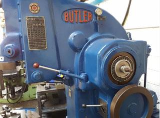 "Butler 12"" Toolroom P90710152"