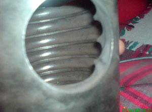 Pekařský stroj - ostatní MPR 1
