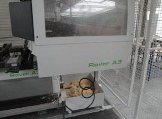Biesse Rover A 3.30 3 Axes P90711037