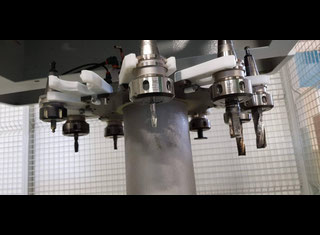 Biesse Rover A 3.30 4 Axes P90711038