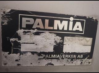 Palmia DMM 1500 1 P90711040