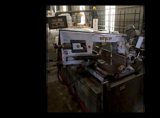 MEP Shark 320 CNC P90711051