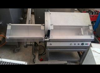 MHS PCE-65T P90711097