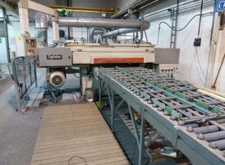 Tagliabue TT-3-1300 P90711098