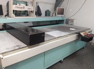 Elitron Cut P90712007
