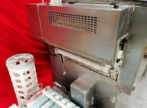 König Rex EG Bakery machine