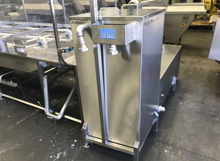 Afos Automatic Briner P90715018