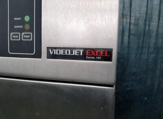 Videojet Excel 100 P90715026