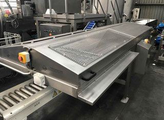 Multiforce Shuttle conveyor P90715028