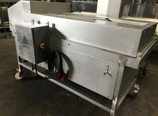 FAM LVD-2D P90715035