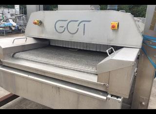 GCT - P90715059