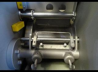 Sepamatic Sepa 2000V P90715065