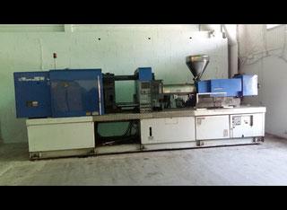 JSW - Margarit JM-250-E II P90715069