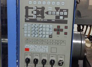JSW - Margarit JM-350-E II - (JM 350 E-C5. D) P90715072