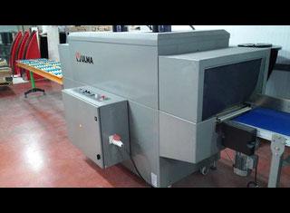 Ulma SC 205 P90715089