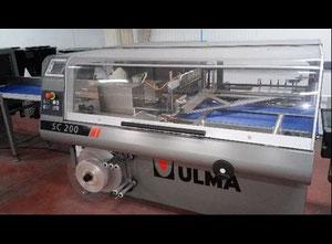 Ulma SC 205 Folien-Einschweißmaschine