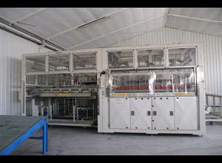 Hamer MP 2000 x 2500. P90715091